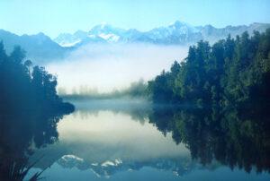lake2_01_800